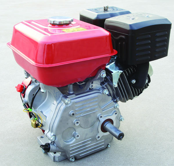 WPHMOTO Magneto Stator Rotor Kit for Pit Dirt Bike 140cc 150cc Lifan SSR SDG Zongshen