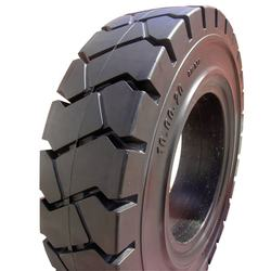 Steel mill used industrial slag carrier solid tires 11.00-20 8.25-20 9.00-20 10.00-20