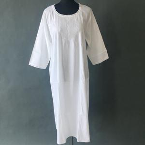 Ladies t shirt nightdresses