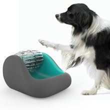 Brand new auto pet smart feeder with CE certificate