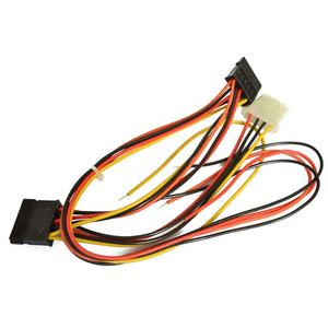 Kumaş naylon tel tezgah awm kablosu ve kablo demeti kauçuk kapı tel dokuma tezgahı
