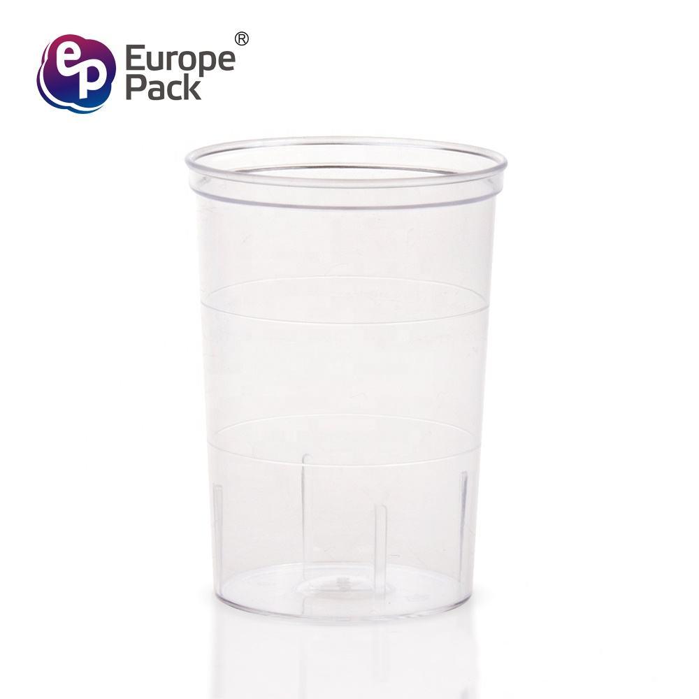 Cari Kualitas Tinggi Mewarnai Cup Gambar Produsen Dan