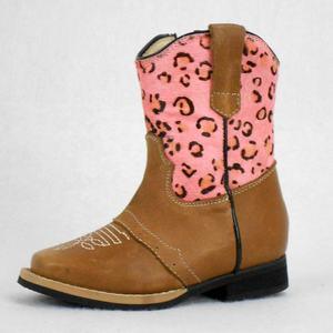 western cowboy boots, western cowboy