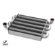 heat exchanger for gas water heater or gas boiler, water heater gas spare part, gas water heater parts