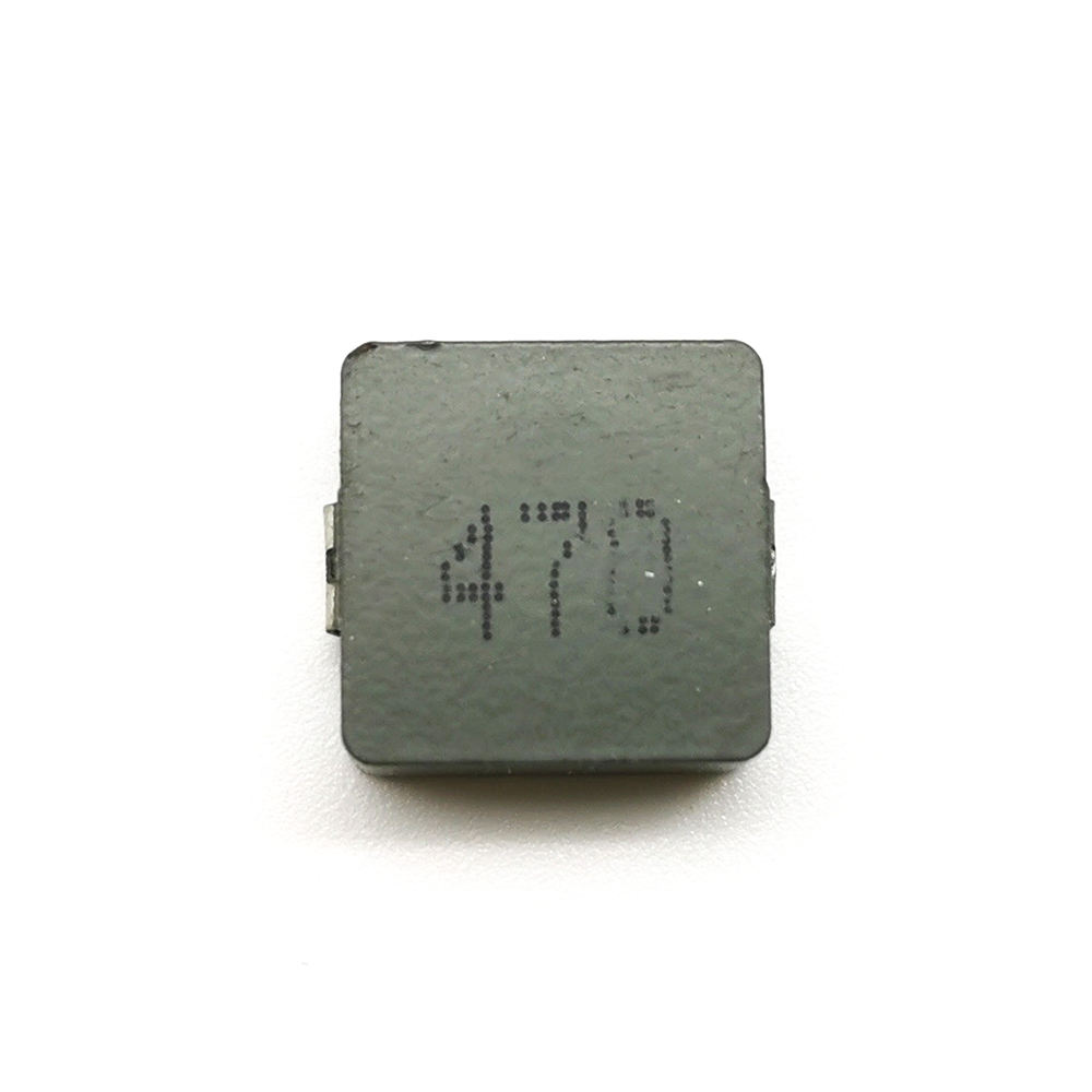 Fixed Inductors 12uH 20/% SMD 0403 100 pieces