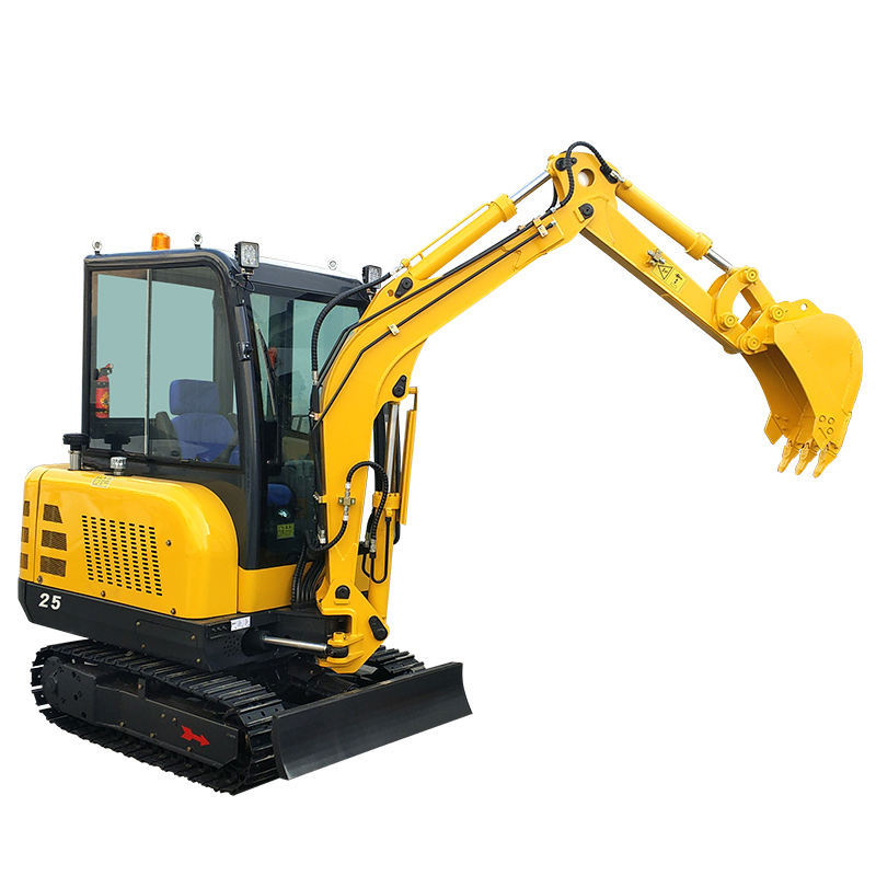 crawler excavator forklifts and excavators for sale