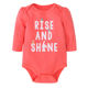 2020 Factory direct hotsale newborn 100% cotton cute print baby wears romper long sleeves clothing set kids