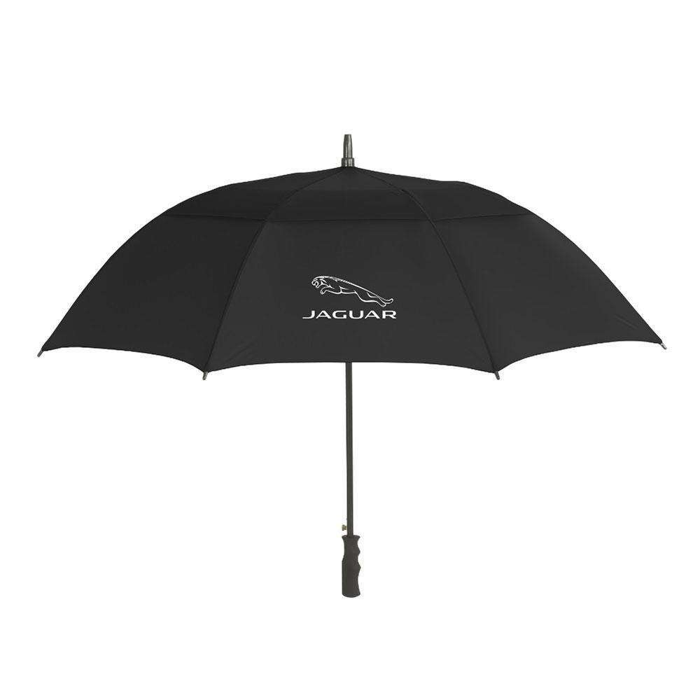 air vented double layer promotion golf umbrella