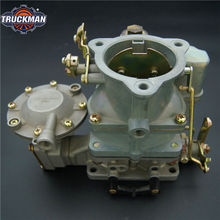 CAR CARBURETOR 130 1107010 for Russian car ZIL