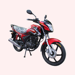 2019 Fashion automatic 12V electric 150cc 50cc motorcycle adult customizable hero motorcycles india