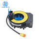 Wholesale Steering Wheel Hairspring Spiral Cable Clock Spring 93490-1W110 For Hyundai Sonata K5 For Kia Rio