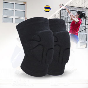KS-2095# Hot Selling Protective Knee Pads Volleyball knee pads
