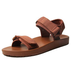 Korean Fashion Sandals Korean Fashion Sandals Suppliers And Manufacturers At Alibaba Com