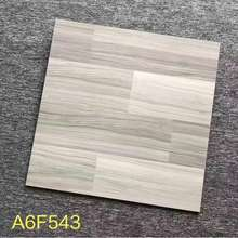 Floor rustic tiles ceramic tile rustic look 600x600mm rustic porcelain tile