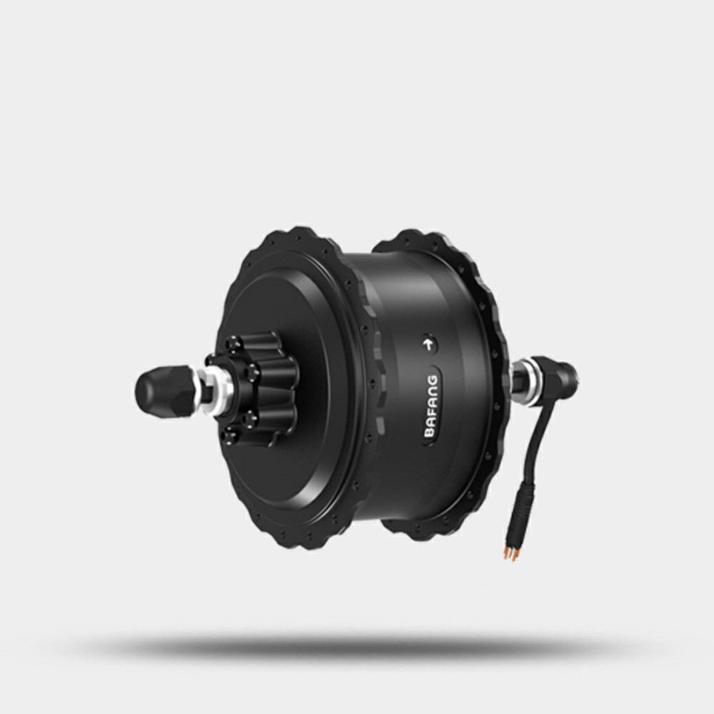 bafang front mid rear drive super power 36v 48v 250w 500w 750 1000w 1500w 2000w bicycle electric brushless geared hub motor