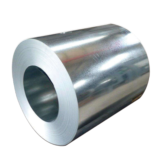 GI/PPGI Coils from China,GI Galvanized Coil
