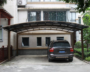 Modern Carport Designs Modern Carport Designs Suppliers And Manufacturers At Alibaba Com