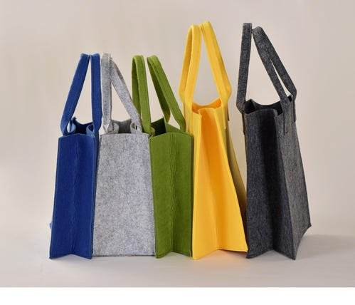 multifunctional organza gift bags dollar general gift bags non woven garment bag