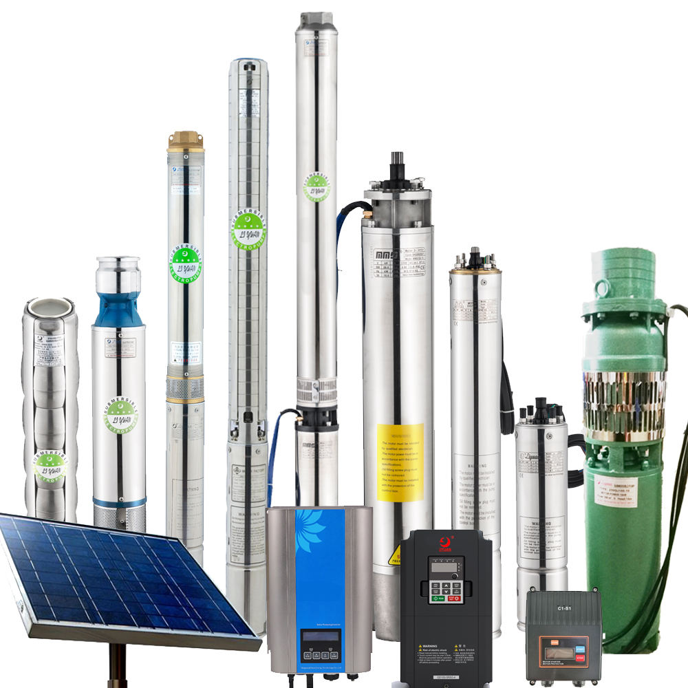 Pompa Submersible Pumps 1hp 1,5hp <span class=keywords><strong>2</strong></span> Hp 3 Hp 5hp 7.5hp 10hp Harga