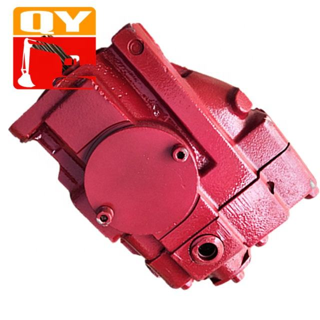Hydraulic Piston Pump PSVK2-25CKG-HS-6 Inner Spare Parts For PSVK2-25CKG-HS-6