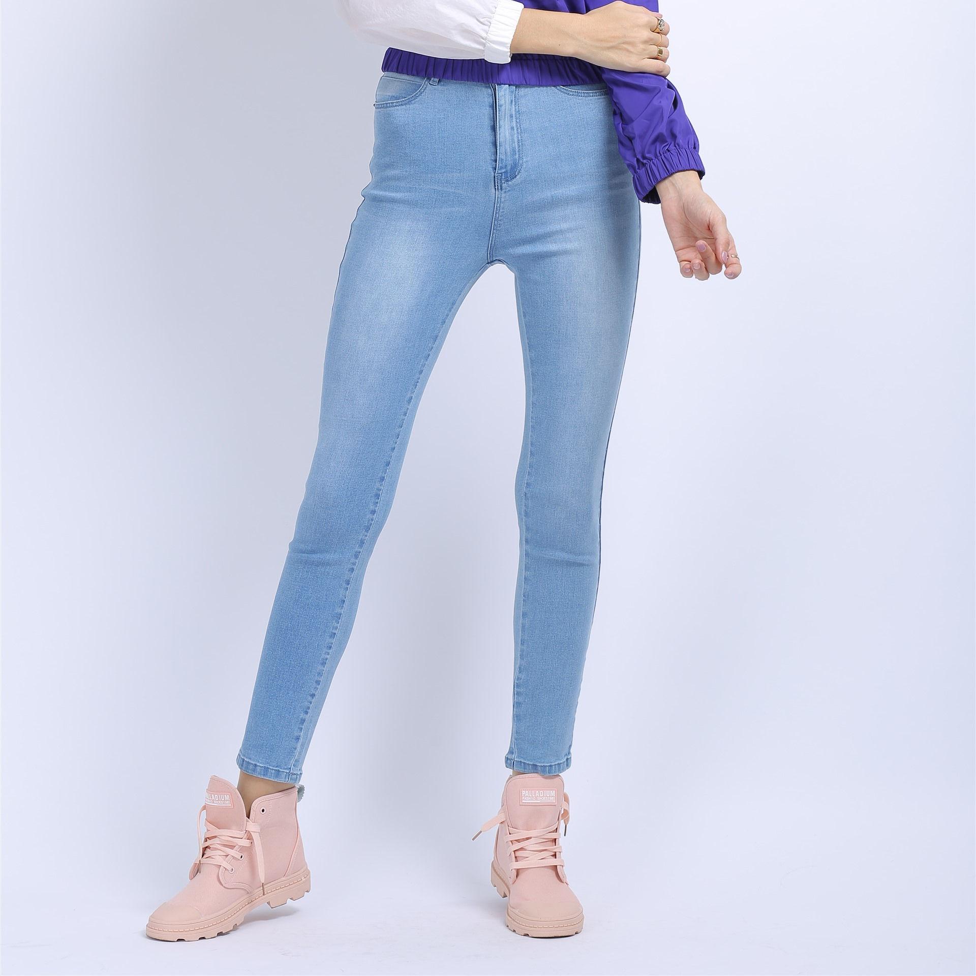 Картинки про джинсовые брюки для