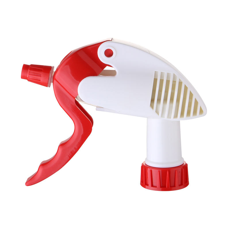 New Design Glass Cleaning 28/410 Trigger Spray Gun