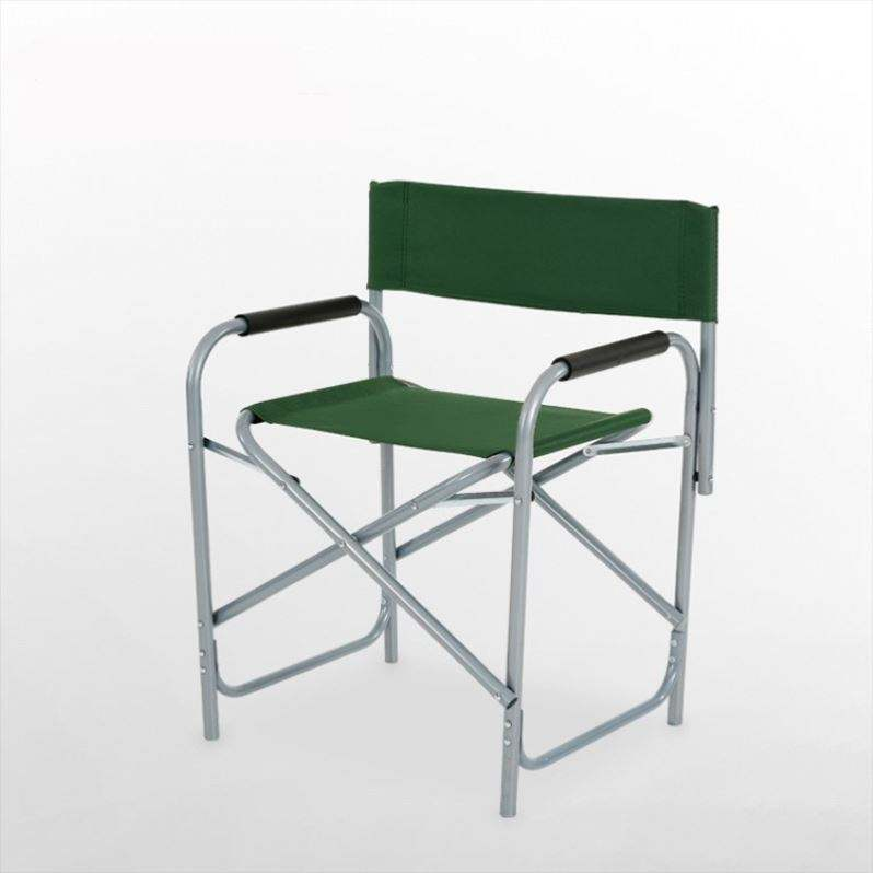 2021 Rod Holder For Chairs Fishing Bed
