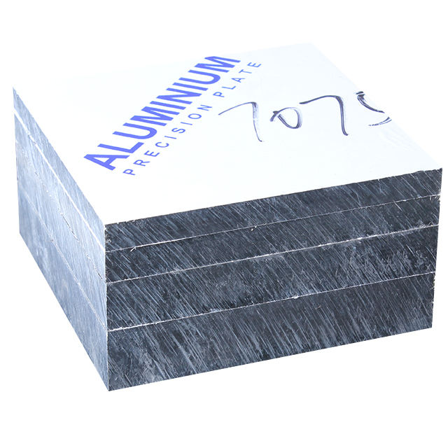 Good quality 6061 6063 7075 T6 Aluminium Sheet/6061 6063 7075 T6 Aluminium Plate for Building Decoration
