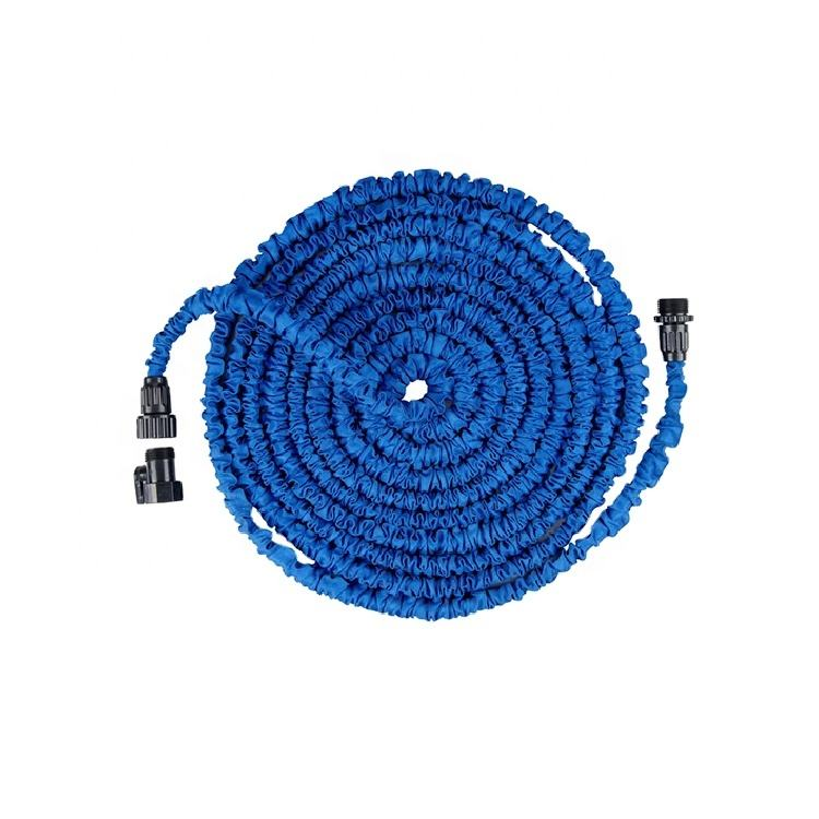 Durable Firm Magic Flexible Water Hose with REACH certification