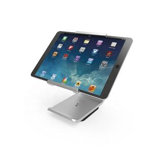 Aluminum Adjustable Tablet Stand for iPads