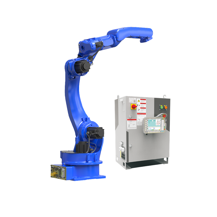 Hot Selling 6 As Industriële Mig <span class=keywords><strong>Laser</strong></span> Robotic Lassen Robot Arm Voor <span class=keywords><strong>Sal</strong></span>