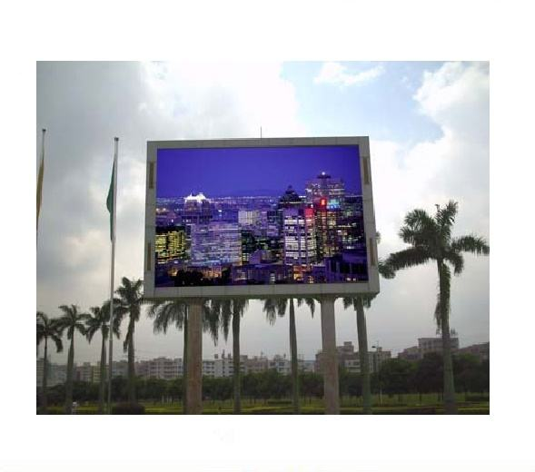 Foxgolden p10 <span class=keywords><strong>outdoor</strong></span>-led digital <span class=keywords><strong>billboard</strong></span>