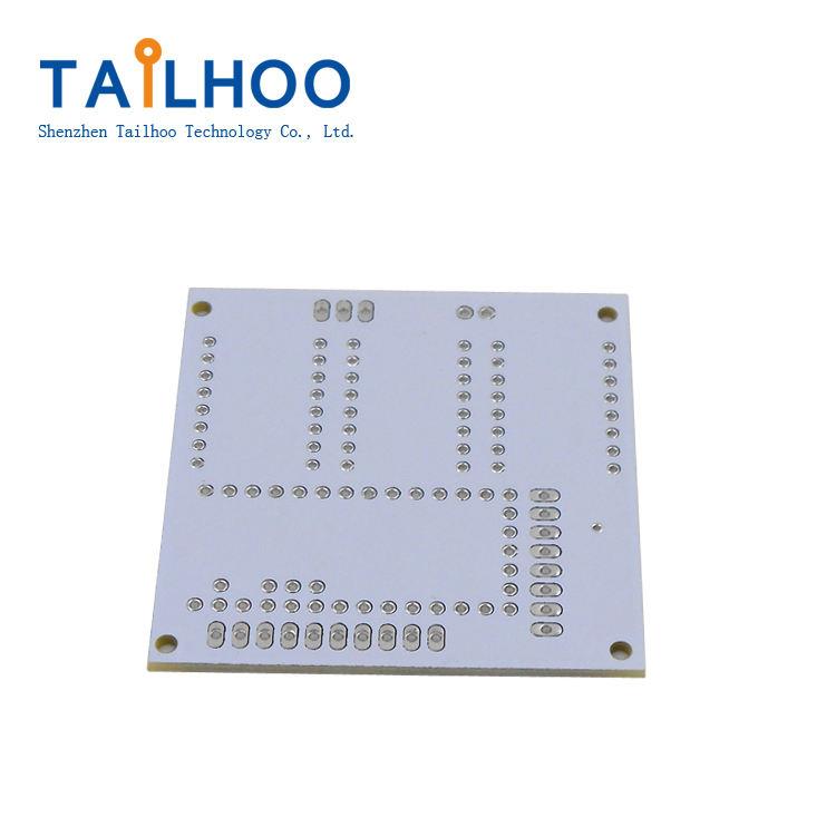 OEM LED PCB/PCB Alluminio 1W 2 W/Flex PCB per LED