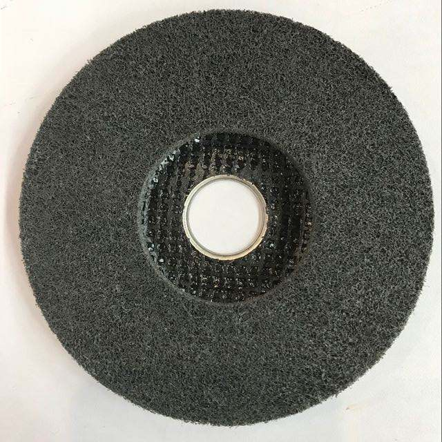 felt disc flap disc polishing disc