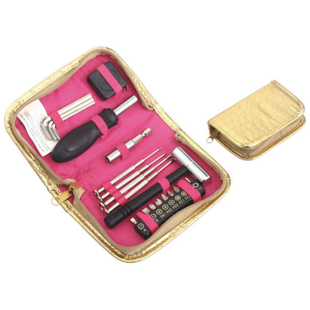 Top quality hot sale cheap price made in china 100pc household professional cordless drill tool set
