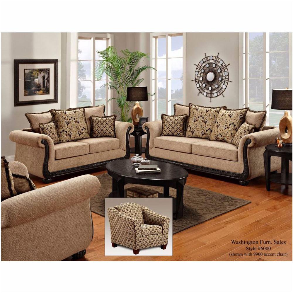Muebles modernos de nuevo diseño de alta calidad para sofá Seccional de <span class=keywords><strong>casa</strong></span> con precio inferior