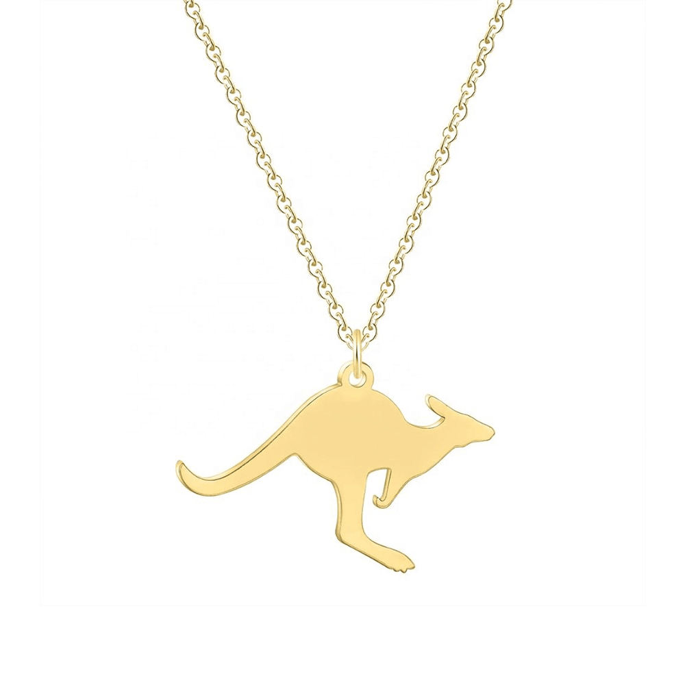 Cari Kualitas Tinggi Kanguru Cat Produsen Dan Kanguru Cat Di