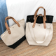 Custom-made PU Leather bag handbags