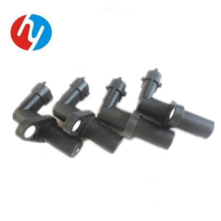 Ignition Coil Wire Harness 273502B000 for Hyundai Veloster Kia Rio 1.6L 2010-14