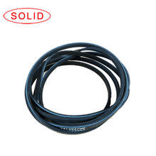 High quality CR DRYER DRUM BELT 4 RIB FOR SAMSUNG MODELS
