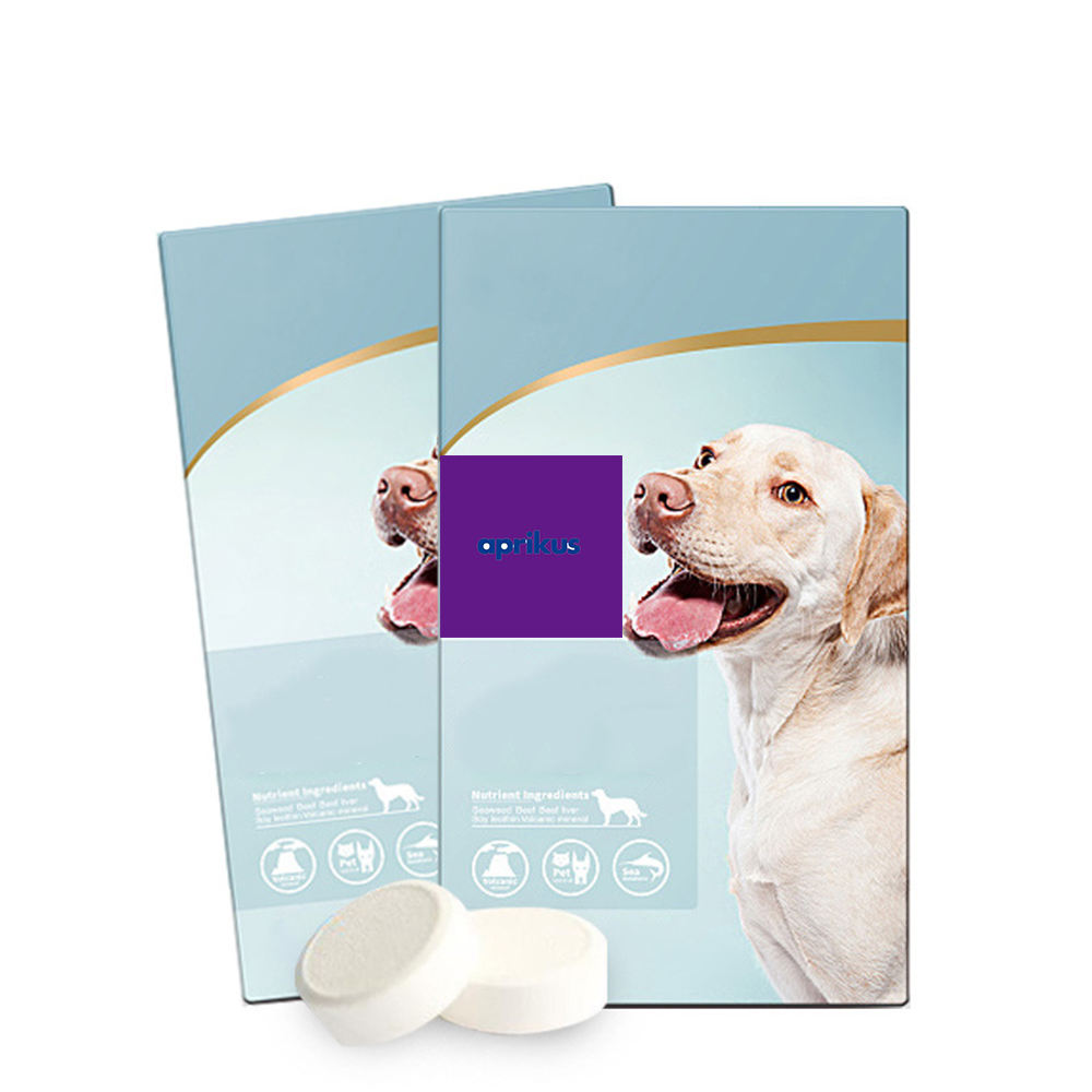 pet care clinic of the high country classy cuts mobile dog spa cat grooming classes effervescent tablets
