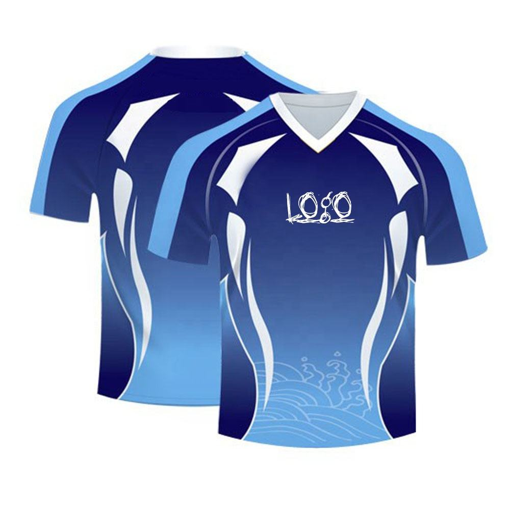 Profession Custom Quick Dry Breathable Football Soccer Jersey Wear Design Cheap High Quality Soccer Uniform Men