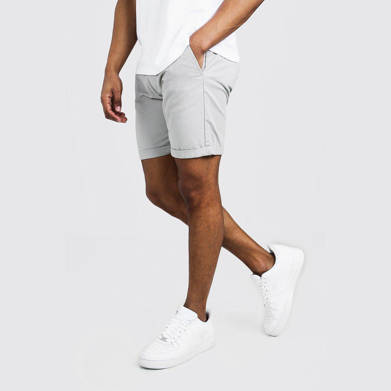 Mens Chino Pants 2020 Fashion Mens Short Pant Chino Summer Shorts