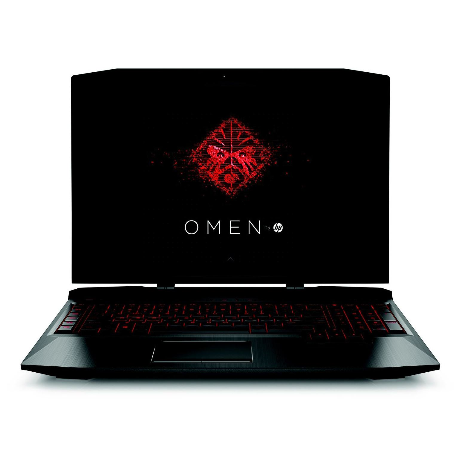 "Original and Brand New Sealed for H P OMEN X 17 GTX 1070 8GB 17.3"" Intel i7-7820HK Gaming Laptop"