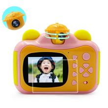 1080p Children Instant Print Photo Toy Camera Outdoor Kids Small Mini Video Micro Digital Camera for Kids