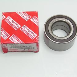Auto Transmission Parts Wheel Bearing 90363-40079, DAC4075W-2 for TOYOTA YARIS
