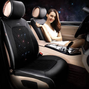 Girly Car Seat Cover Girly Car Seat Cover Suppliers And Manufacturers At Alibaba Com