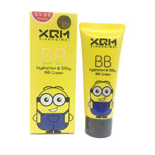Hydration & silky BB Cream Korean Cosmetic Wholesaler