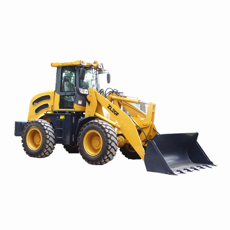 2Ton <span class=keywords><strong>kucing</strong></span> 920 wheel <span class=keywords><strong>loader</strong></span> ZL20F