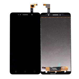 Celular LCD Display For Alcatel One Touch Pixi 4 6.0 OT8050 8050 TXD Version LCD Touch Screen OT8050 FPC Digitizer Assembly